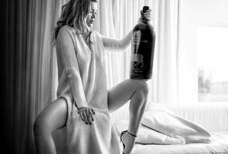 Belgian_Wine_Watchers_005-152-Preview