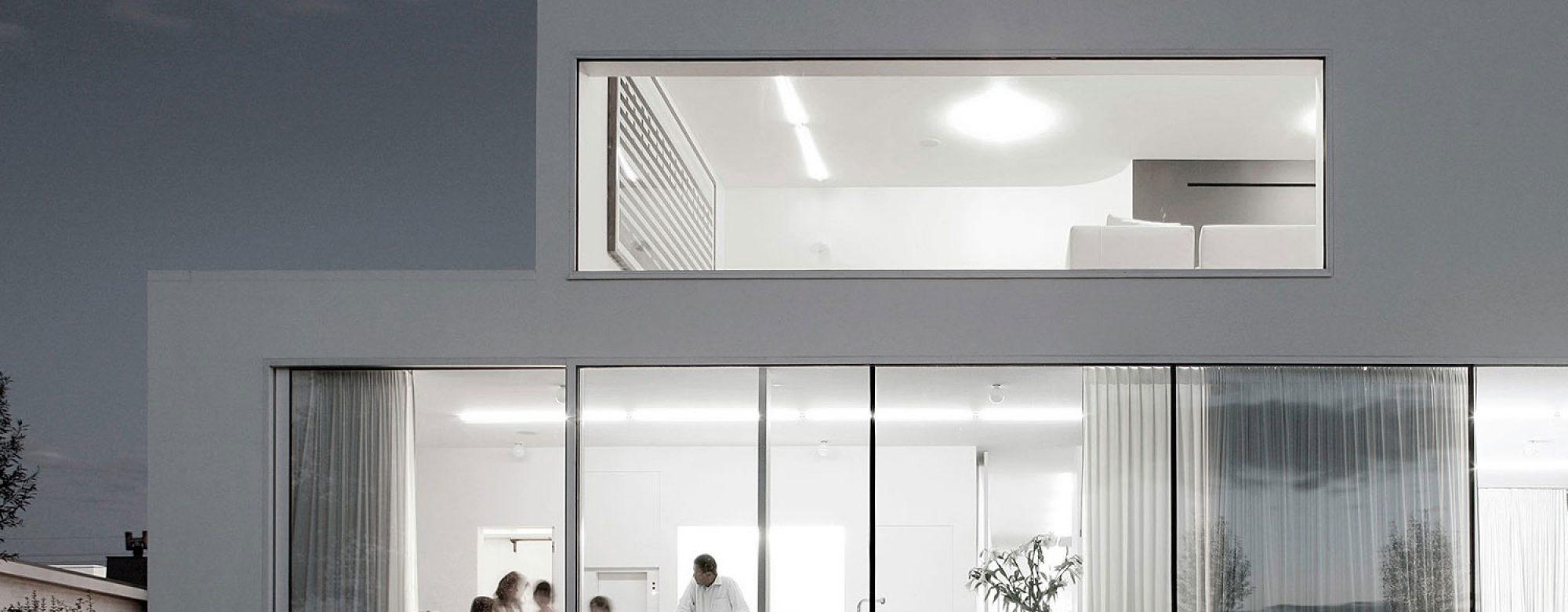 myx-magazine-architectuur-header