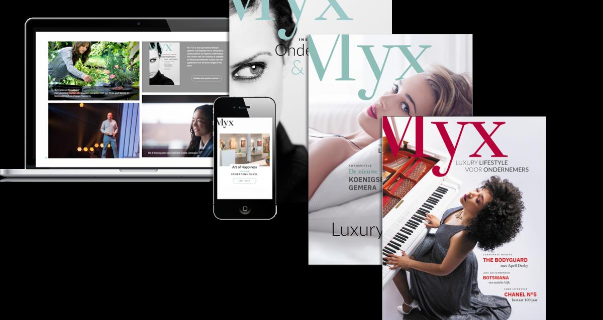 myx_compositie_2020_magazine_fin